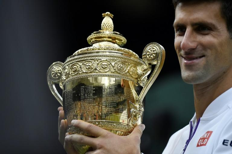 Former Wimbledon champion Novak Djokovic cites manuka honey as a key part of the organic diet that helped revive his career when he discovered he was gluten intolerant