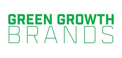 Green Growth Brands (CNW Group/Green Growth Brands)