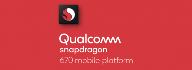 Snapdragon 670 ,Qualcomm snapdragon 670 810x298 c