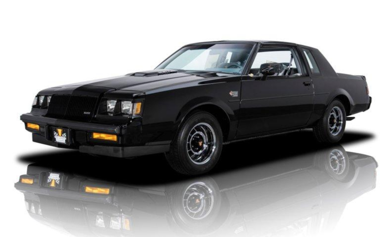 "<img src=""1987-buick-gn.png"" alt=""A 1987 Buick Grand National with 105 miles"">"
