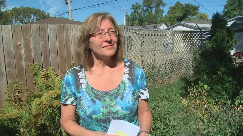 Soil testing underway for 100 properties in St. Boniface amid contamination concerns