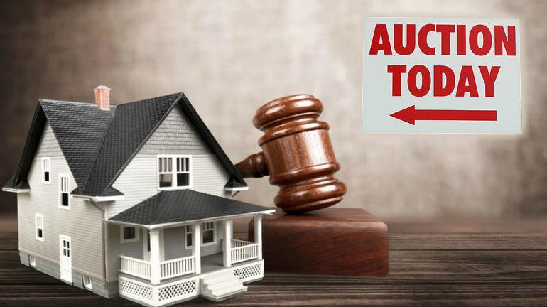 Your Complete Guide To A Malaysian Property Auction!
