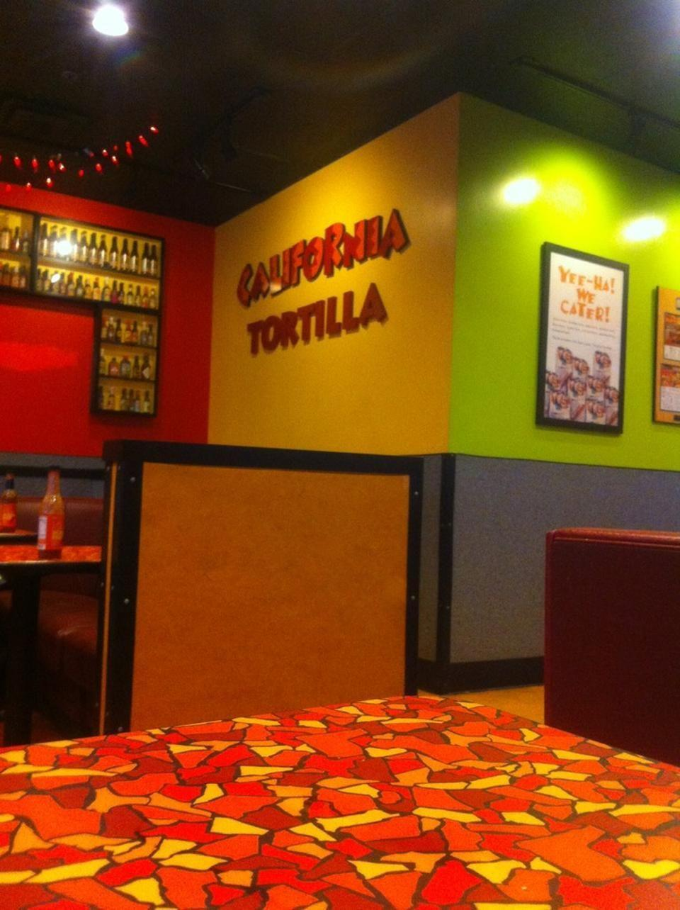 "<p><a href=""https://www.tripadvisor.com/Restaurant_Review-g34043-d3747020-Reviews-California_Tortilla-Newark_Delaware.html"" rel=""nofollow noopener"" target=""_blank"" data-ylk=""slk:California Tortilla"" class=""link rapid-noclick-resp"">California Tortilla</a>, Newark</p><p>""It isn't on the menu but ask for the Turkey Chili Bowl ... Yummy!<span class=""redactor-invisible-space"">"" -Foursquare user <a href=""https://foursquare.com/user/7277432"" rel=""nofollow noopener"" target=""_blank"" data-ylk=""slk:marissa"" class=""link rapid-noclick-resp"">marissa</a></span></p>"
