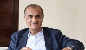 Rashesh Shah summoned in Rs 2K cr forex scam