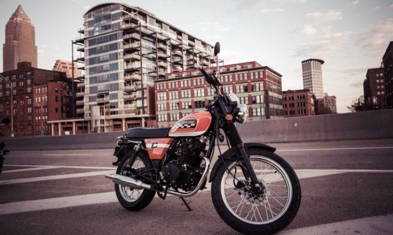Ask RideApart: Should I Buy a Chinese Motorcycle?