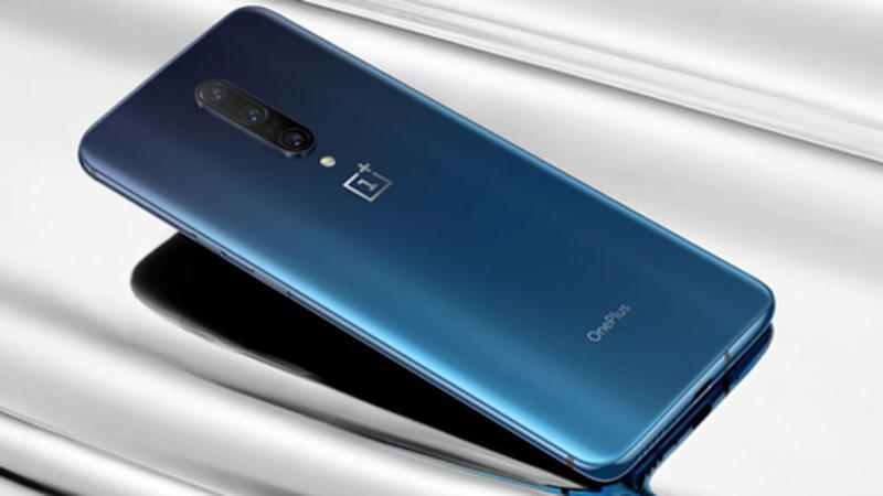 OnePlus 7 Pro becomes fastest selling premium smartphone on Amazon.in