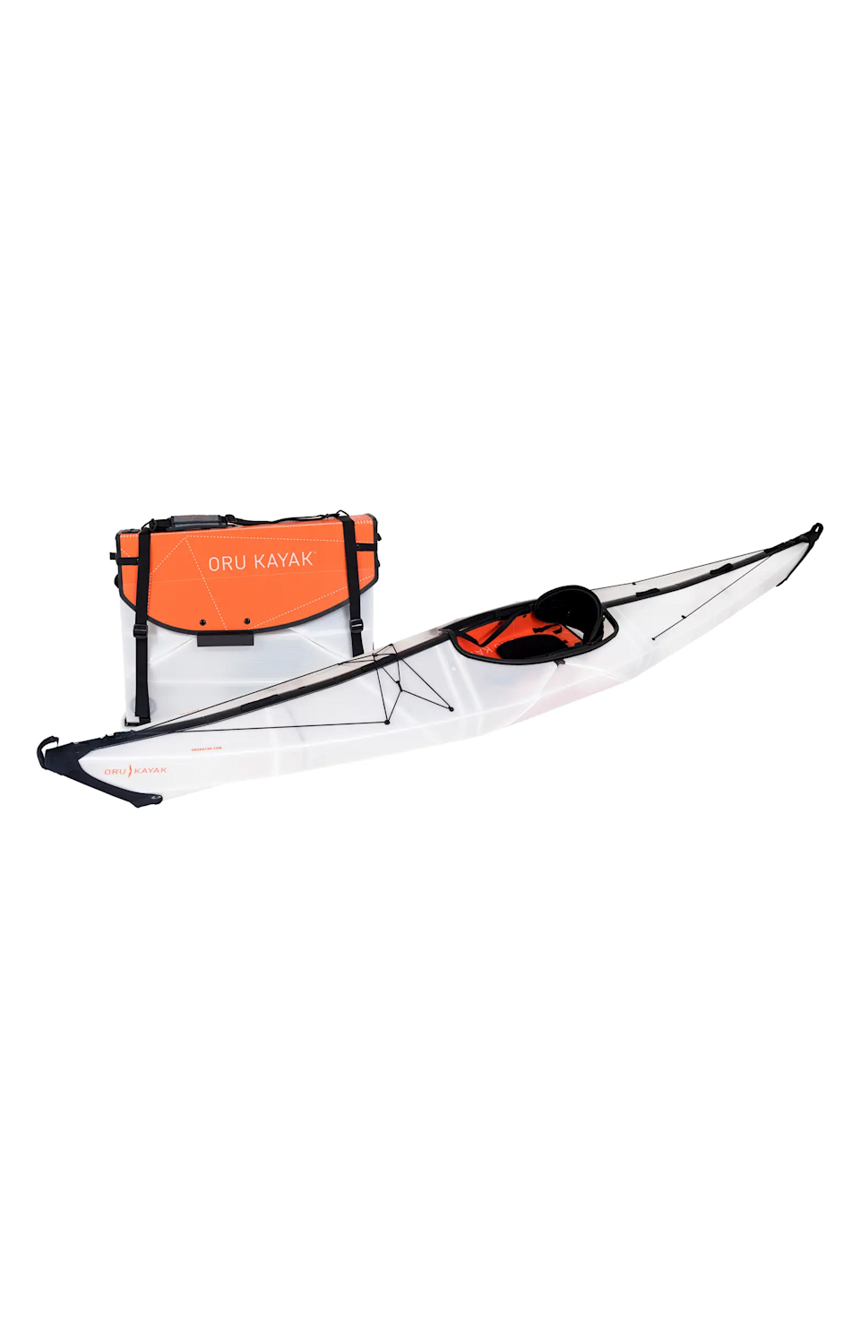 "<br><br><strong>Oru Kayaks</strong> ST 12' Foldable Kayak, $, available at <a href=""https://go.skimresources.com/?id=30283X879131&url=https%3A%2F%2Fwww.nordstrom.com%2Fs%2Foru-kayak-bay-st-12-foldable-kayak%2F5773506%3Forigin%3Dcategory-personalizedsort%26breadcrumb%3DHome%252FHoliday%2520Gifts%252FAll%2520Gifts%26color%3Dwhite"" rel=""nofollow noopener"" target=""_blank"" data-ylk=""slk:Nordstrom"" class=""link rapid-noclick-resp"">Nordstrom</a>"