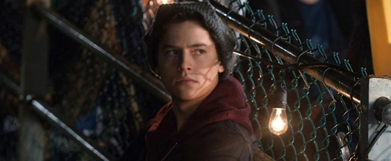 We Are Convinced That Riverdale Is Becoming Supernatural Next Season