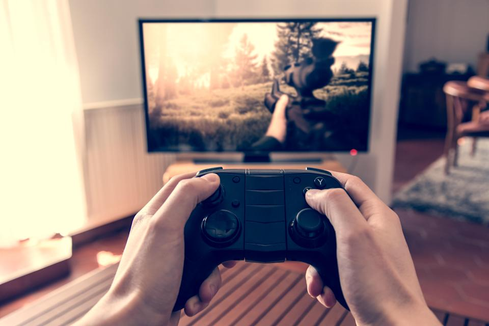 The news comes after the World Health Organisation classified online gaming as a mental health disorder [Photo: Getty]
