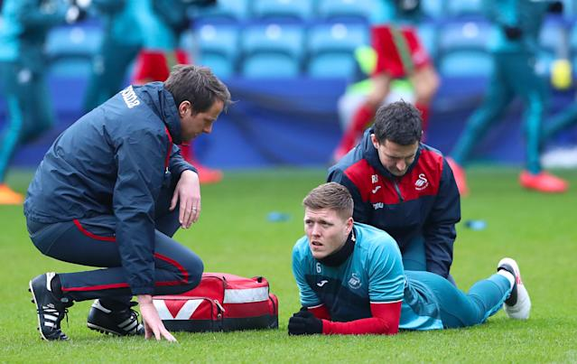 Swansea City: FA Cup replays could cost Swansea their season
