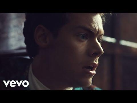"""<p>Harry Styles completely shows another side of himself in this high-powered track that gives you the perfect reason to just yell in your car no matter where you are. </p><p><a href=""""https://www.youtube.com/watch?v=9wg3v-01yKQ"""" rel=""""nofollow noopener"""" target=""""_blank"""" data-ylk=""""slk:See the original post on Youtube"""" class=""""link rapid-noclick-resp"""">See the original post on Youtube</a></p>"""