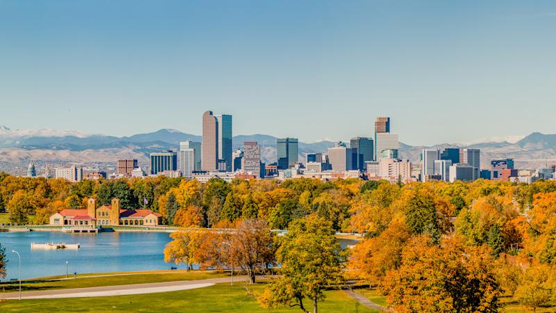 Denver, Colorado, FHA, insurance, real estate, homebuyers, foreclosure, single-family, home median price, mortgage, down payment