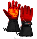 "<p>thewarmingstore.com</p><p><strong>$49.99</strong></p><p><a href=""https://www.thewarmingstore.com/actionheat-aa-battery-heated-gloves-womens.html"" rel=""nofollow noopener"" target=""_blank"" data-ylk=""slk:Shop Now"" class=""link rapid-noclick-resp"">Shop Now</a></p><p>While ActionHeat's gloves don't offer extra features like multiple temperature settings, they're also a more accessible price point for battery-powered heated gloves and will keep hands warm and dry. </p>"