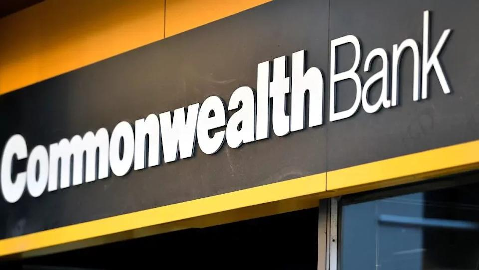 Commonwealth Bank to scrap lending to self managed super funds