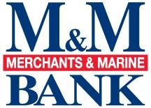 M&M Bank Announces Agreement to Acquire Mobile, AL Branch from Bank OZK