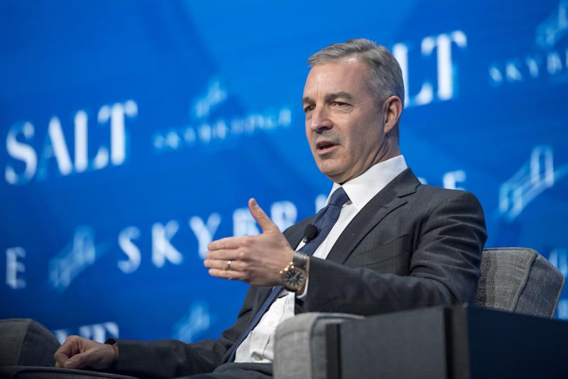Sony Analysts Question Loeb's Push After Strategy Flip Flop