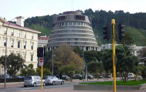 New Zealand lawmakers are to vote on altering the 1955 Marriage Act  to allow gay marriage