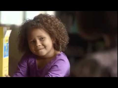 "<p>This adorable, family-friendly 2014 Super Bowl ad should not have been controversial, but many internet users were upset by the idea of an interracial family. (Cue the eyeroll.) Cheerios Vice President of marketing <a href=""http://gawker.com/cheerios-ad-starring-interracial-family-predictably-sum-510591871"" rel=""nofollow noopener"" target=""_blank"" data-ylk=""slk:responded"" class=""link rapid-noclick-resp"">responded</a> by saying, ""Consumers have responded positively to our new Cheerios ad. At Cheerios, we know there are many kinds of families and we celebrate them all.""</p><p><a href=""https://www.youtube.com/watch?v=CRoe2-Tx6hQ"" rel=""nofollow noopener"" target=""_blank"" data-ylk=""slk:See the original post on Youtube"" class=""link rapid-noclick-resp"">See the original post on Youtube</a></p>"