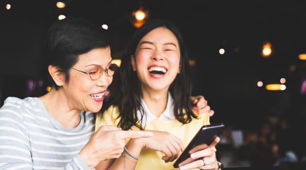 Single and Living with Parents: Is It Possible On a $600 Monthly Budget in Singapore?