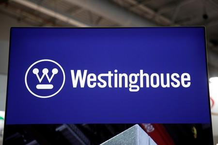Westinghouse to buy Rolls-Royce's North American Civil Nuclear unit