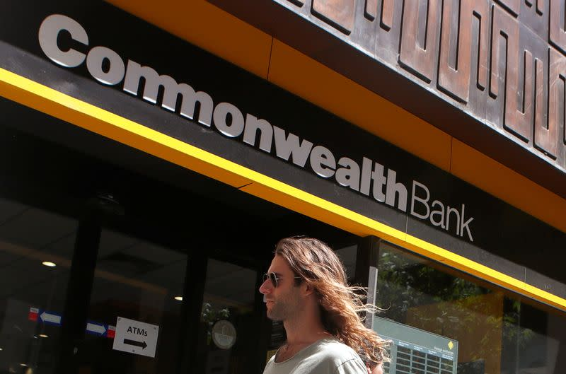 Ticking Timebomb? Thousands of Australian mortgages propped up by virus benefits