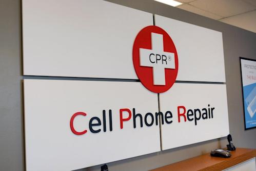 Cell Phone Repair Albuquerque >> Cpr Cell Phone Repair Announces A New Store In Albuquerque Nm