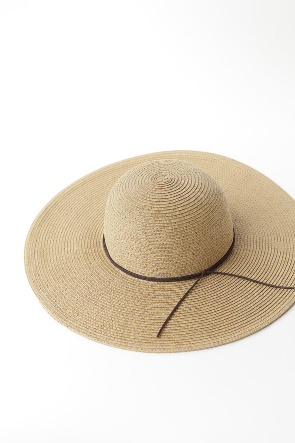 """<p>Mom will definitely appreciate this <a href=""""https://www.graceeleyae.com/"""" rel=""""nofollow noopener"""" target=""""_blank"""" data-ylk=""""slk:summer sun hat"""" class=""""link rapid-noclick-resp"""">summer sun hat</a> with a thoughtful twist! Lined with Grace Eleyae's signature charmeuse satin, the stylish topper won't get caught in your tresses and will leave it frizz-free.</p> <p><strong>$55, <a href=""""https://www.graceeleyae.com/products/havanna-satin-lined-straw-hat"""" rel=""""nofollow noopener"""" target=""""_blank"""" data-ylk=""""slk:graceeleyae.com"""" class=""""link rapid-noclick-resp"""">graceeleyae.com</a></strong></p> <p><strong>*Use discount code EWeekly-Mom for 15% off</strong></p>"""