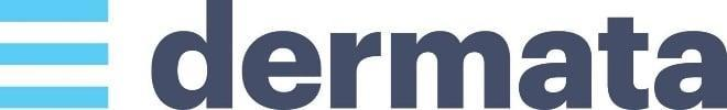 Dermata Therapeutics, LLC announced the addition of Wendell Wierenga, Ph.D. to its Board of Directors