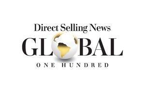 Direct Selling News (DSN) ranked NewAge, Inc., No. 29 on the DSN Global 100 List of the top revenue-generating companies.