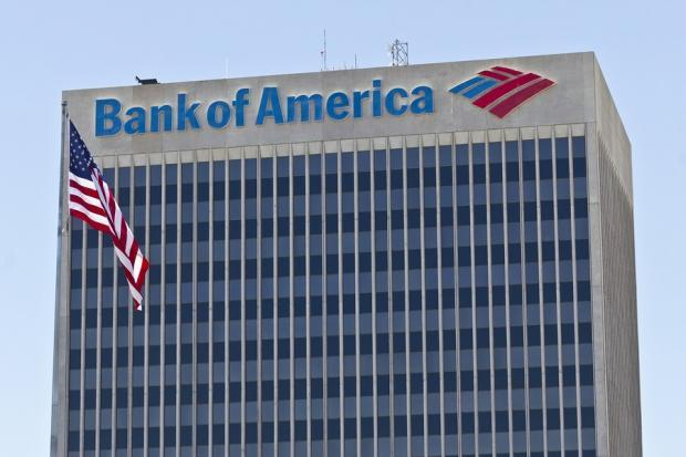 In an effort to provide clients with greater flexibility and choice, Bank of America (BAC) lifts the ban on commission-based trading in retirement accounts.