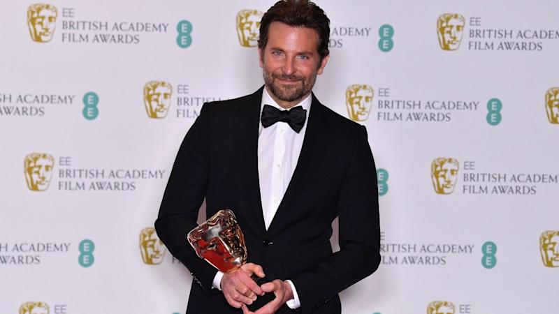 72nd british academy film awards nominees and winners - photo #17