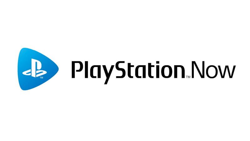 Sony's PlayStation 5 launch isn't until May 2020 at the earliest