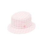 """<p>A pastel-hued bucket hat will shields you from the sun in style during picnics in the park.</p><p><a class=""""link rapid-noclick-resp"""" href=""""https://go.redirectingat.com?id=127X1599956&url=https%3A%2F%2Fwww.matchesfashion.com%2Fproducts%2FMaison-Michel-Jason-reversible-tweed-and-twill-bucket-hat-1407913&sref=https%3A%2F%2Fwww.townandcountrymag.com%2Fuk%2Fstyle%2Fg35807920%2Ftransitional-clothing%2F"""" rel=""""nofollow noopener"""" target=""""_blank"""" data-ylk=""""slk:SHOP NOW"""">SHOP NOW</a> </p><p>£380, Maison Michel.</p>"""