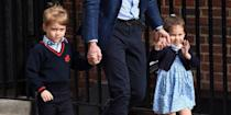 """<p>Having a first name and one middle name? That's not enough! Members of the royal family usually get at least three names – four if they're lucky (though not Archie, who was given just the one middle name). The most recent multiple-named additions to the royal family include <a href=""""https://www.cosmopolitan.com/uk/reports/a34189943/princess-eugenie-baby-name/"""" rel=""""nofollow noopener"""" target=""""_blank"""" data-ylk=""""slk:August Philip Hawke"""" class=""""link rapid-noclick-resp"""">August Philip Hawke</a>, George Alexander Louis, Charlotte Elizabeth Diana, and Louis Arthur Charles, while Queen Elizabeth herself has the middle names Alexandra Mary. So how many will Princess Beatrice and Edoardo Mapelli Mozzi choose for their unborn baby, and what will they be?</p>"""