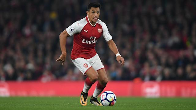 Emmanuel Eboue feels Alexis Sanchez is struggling to respond following his collapsed transfer to Manchester City from Arsenal.