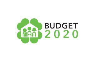 resilience budget