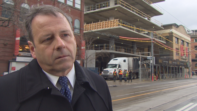 Ultra-low rental vacancy rates highlight 'desperate' struggle to find affordable housing