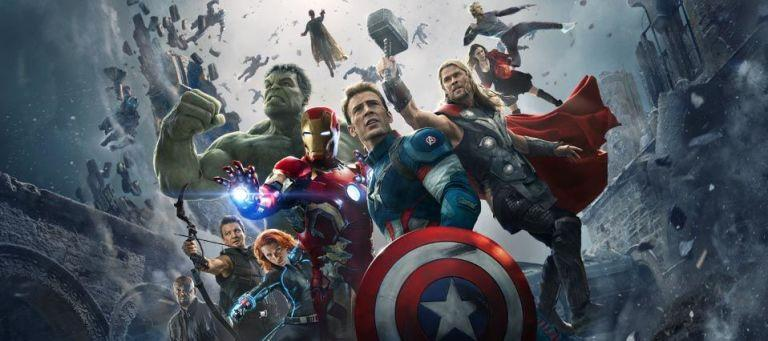 """<p>(<strong>Warning:</strong> Contains spoilers for <em><a rel=""""nofollow"""" href=""""http://www.digitalspy.com/movies/guardians-of-the-galaxy/review/a826461/guardians-of-the-galaxy-vol-2-review/"""">Guardians of the Galaxy Vol 2</a></em>)<span></span></p><p>There are a LOT of superheroes in the MCU these days, with more joining every year.</p><p>With the ridiculous Marvel pile-up of <em><a rel=""""nofollow"""" href=""""http://www.digitalspy.com/movies/the-avengers/feature/a790651/avengers-infinity-war-part-1-and-2-cast-release-date-plot-spoilers-and-everything-you-need-to-know/"""">Avengers: Infinity War</a></em><span> looming ever closer, now seems like a good time to check in with the guys and see where they're all at.</span></p>"""