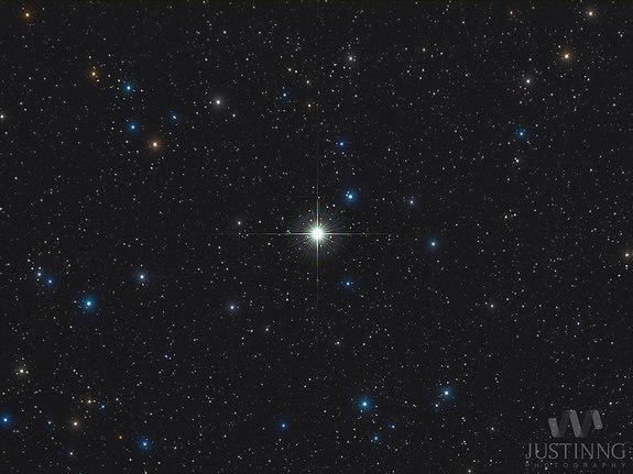 Photographer Justin Ng photographed Nova Delphinus 2013 on August 18, 2013. He is based in Singapore.