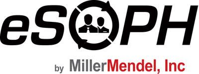 eSOPH is the #1 pre-employment background investigation software system, specifically designed public safety agencies. Since 2011, Miller Mendel, Inc has offered eSOPH to government agencies and has grown to include the smallest and largest police departments, sheriff's offices and state police agencies in the nation. Visit www.MillerMendel.com for more information. (PRNewsfoto/Miller Mendel, Inc)