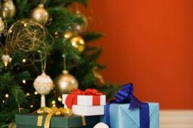 How to protect your home at Christmas