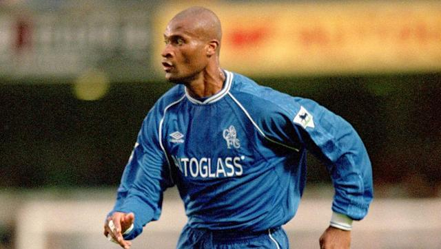 <p>Winston Bogarde's four-year spell at Chelsea is infamous because the Dutchman, who had previously won the Champions League with Ajax and played for Barcelona, spent most of his time at the club simply training and collecting lucrative wages, without actually playing.</p> <br><p>Claudio Ranieri had been hired shortly after Bogarde's arrival and didn't want him. But the defender had signed a contract worth €15m over four years and didn't believe he could earn as good a salary anywhere else. So he stuck around until 2004 to take every penny he was owed.</p>