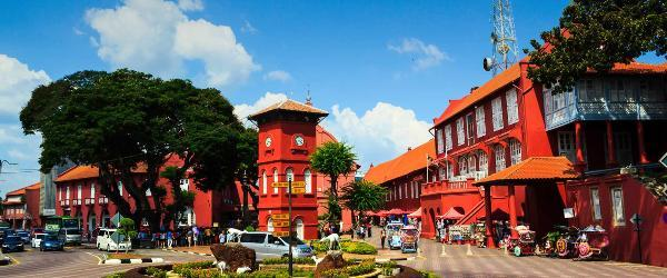 Historical properties, heritage property, heritage houses, World Unesco heritage sites, heritage city, Melaka property for sale, House for sale in Melaka