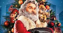 "<p>Don't watch the sequel until you've seen the original <em>Christmas Chronicles.</em> In it, a brother and sister accidentally crash Santa's sleigh and have to figure out how to save Christmas.</p><p><a class=""link rapid-noclick-resp"" href=""https://www.netflix.com/title/80199682"" rel=""nofollow noopener"" target=""_blank"" data-ylk=""slk:STREAM NOW"">STREAM NOW</a></p>"