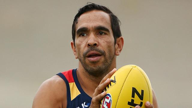 """Indigenous players in the AFL are taking a stand against the """"disgraceful treatment"""" they have been subjected to."""