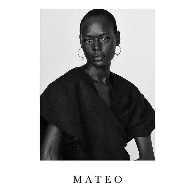 """<p>Who: Matthew Harris</p><p>What: 'The fine jewellery collections bare <a href=""""https://mateonewyork.com/pages/our-story"""" rel=""""nofollow noopener"""" target=""""_blank"""" data-ylk=""""slk:our true aesthetic"""" class=""""link rapid-noclick-resp"""">our true aesthetic</a> of simplicity and minimalism, drawing inspiration from modern art for the modern woman. Each piece is made from 14 karat gold with a consistent use of diamonds and precious gemstones.'</p><p><a class=""""link rapid-noclick-resp"""" href=""""https://www.net-a-porter.com/en-gb/shop/designer/mateo"""" rel=""""nofollow noopener"""" target=""""_blank"""" data-ylk=""""slk:SHOP MATEO NEW YORK NOW"""">SHOP MATEO NEW YORK NOW</a></p><p><a href=""""https://www.instagram.com/p/CA3kS4dBmJe/"""" rel=""""nofollow noopener"""" target=""""_blank"""" data-ylk=""""slk:See the original post on Instagram"""" class=""""link rapid-noclick-resp"""">See the original post on Instagram</a></p>"""