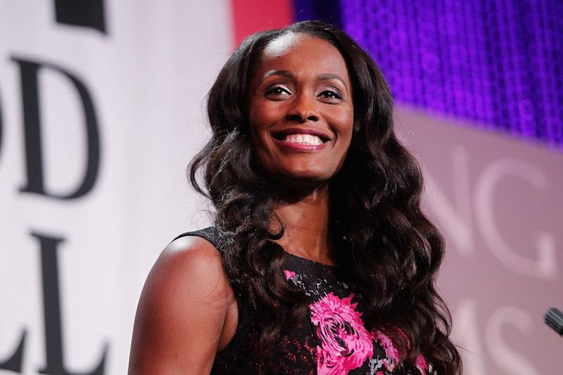 Pelicans hire former WNBA star Swin Cash to front office
