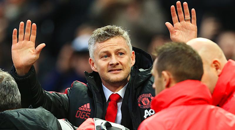 Its so far, so very good for Ole at Old Trafford but could too much of a good thing lead United astray in the summer? Seb Stafford-Bloorponders...
