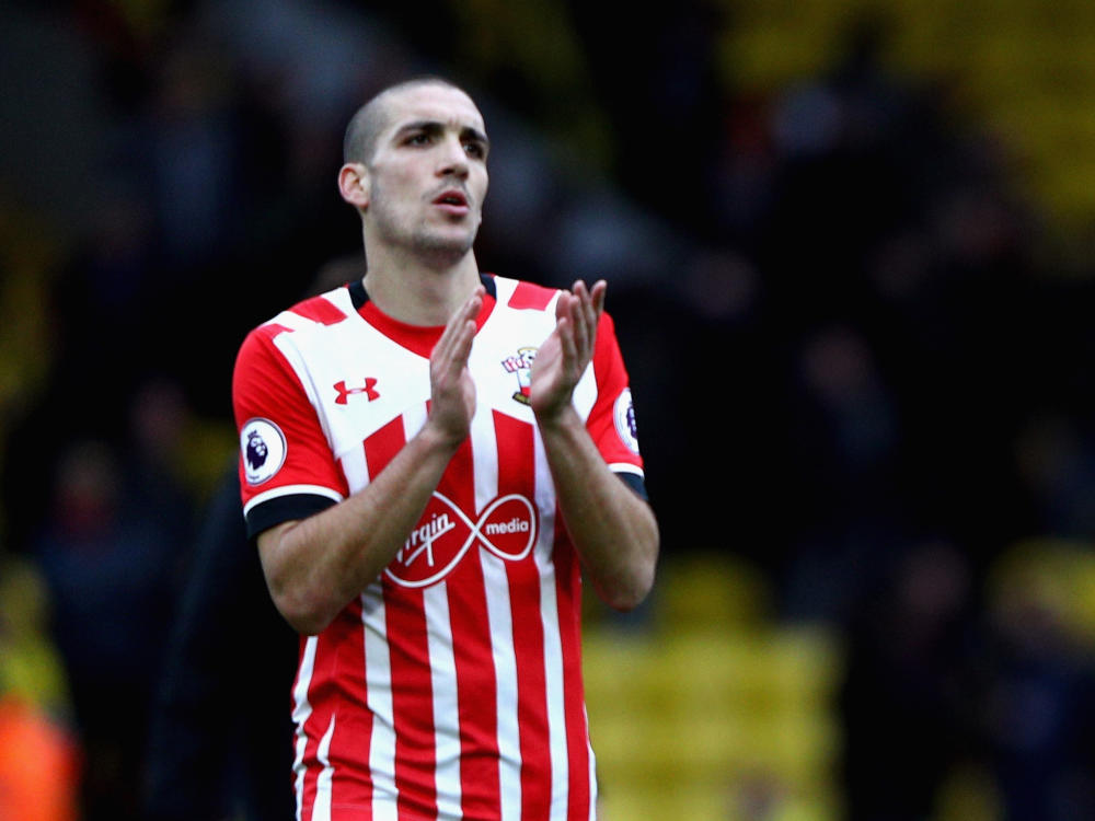 Romeu came through the ranks at Barcelona before joining Chelsea in 2011: Getty