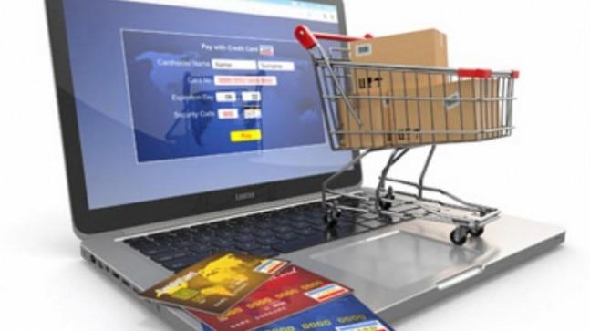But here five things you should ensure before you shop online